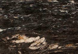 titanium-granite-1-260x180 GRANIT