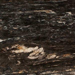 titanium-granite-1-300x300 Granite Noir | Cambrian Noir | St-Henry Noir