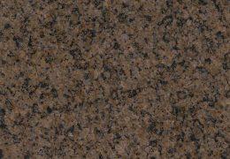 tropic-brown-granite-2-260x180 GRANIT