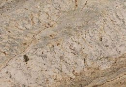 typhoon-bordeaux-granite-1-260x180 GRANIT