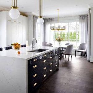 u1-300x300 Avantages et inconvénients des comptoirs de cuisine en granite