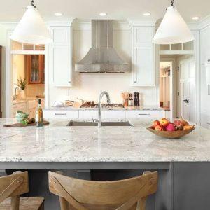 u2-300x300 Avantages et inconvénients des comptoirs de cuisine en granite