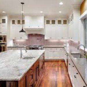 u3-300x300 Avantages et inconvénients des comptoirs de cuisine en granite