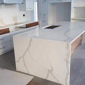 w1-300x300 Comment savoir quel marbre faut-il utiliser et dans quelle pièce ?
