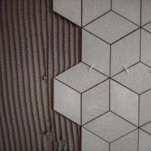 w2-300x300 Comment savoir quel marbre faut-il utiliser et dans quelle pièce ?