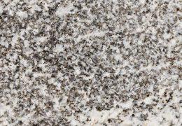 whisper-white-granite-2-260x180 GRANIT