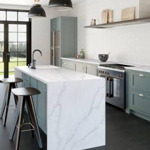 y2-300x300 Prix Des Comptoirs en Granite Quartz Marbre