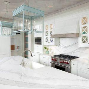 y3-300x300 Prix Des Comptoirs en Granite Quartz Marbre