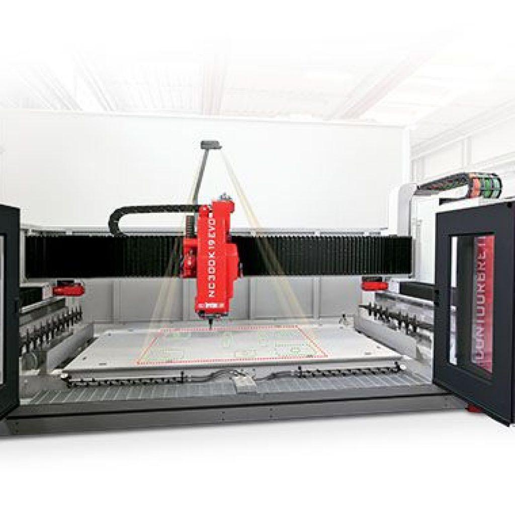 nc300-evo-laser-grifon-1024x1024 SERVICES
