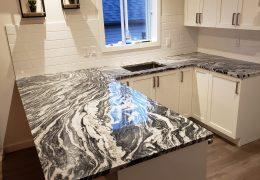 casablanca-granite-countertop-montreal-laval-grifon.ca_-260x180 GRANIT