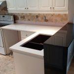 comptoir-granite-en-noir-montreal-150x150 GALLERY