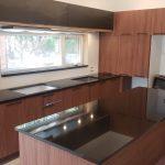 premium-blackcomptoirgranitegrifon.ca-comptoir-noir-granite-150x150 GALLERY
