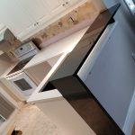 premium-blackcomptoirgranitegrifon.ca-granite-countertop-150x150 GALLERY