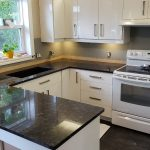 steel-grey-granite-comptoir-grifon.ca_-150x150 GALLERY