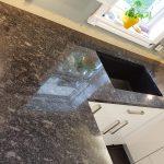 steel-grey-granite-grifon.ca-comptoir-countertop-150x150 GALLERY