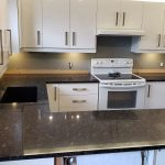steel-grey-granite-grifon.ca_-150x150 GALLERY