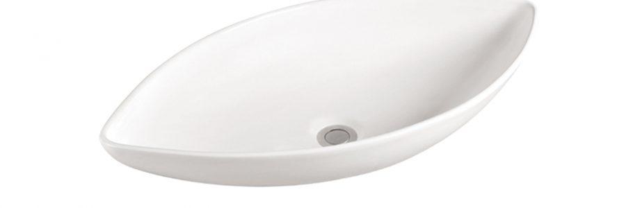 gso503-2-900x300 LAVABO DE SALLE DE BAIN