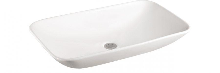 gso540-1-900x300 LAVABO DE SALLE DE BAIN