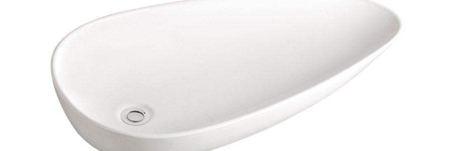 gso569-900x300 LAVABO DE SALLE DE BAIN