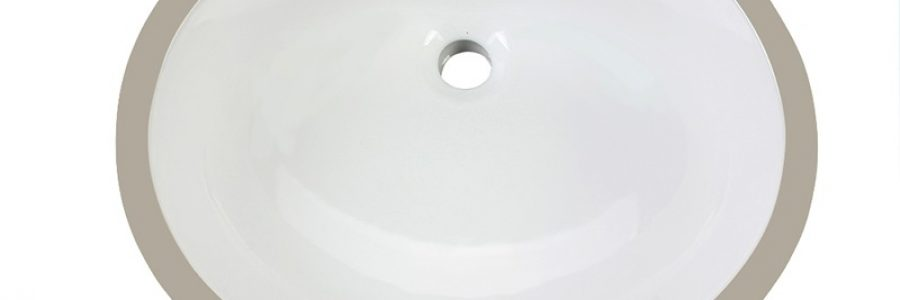 razu1714-900x300 LAVABO DE SALLE DE BAIN