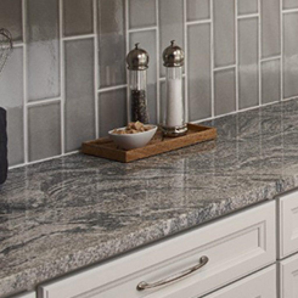 comptoir-de-granite-grifon-1024x1024 HOME