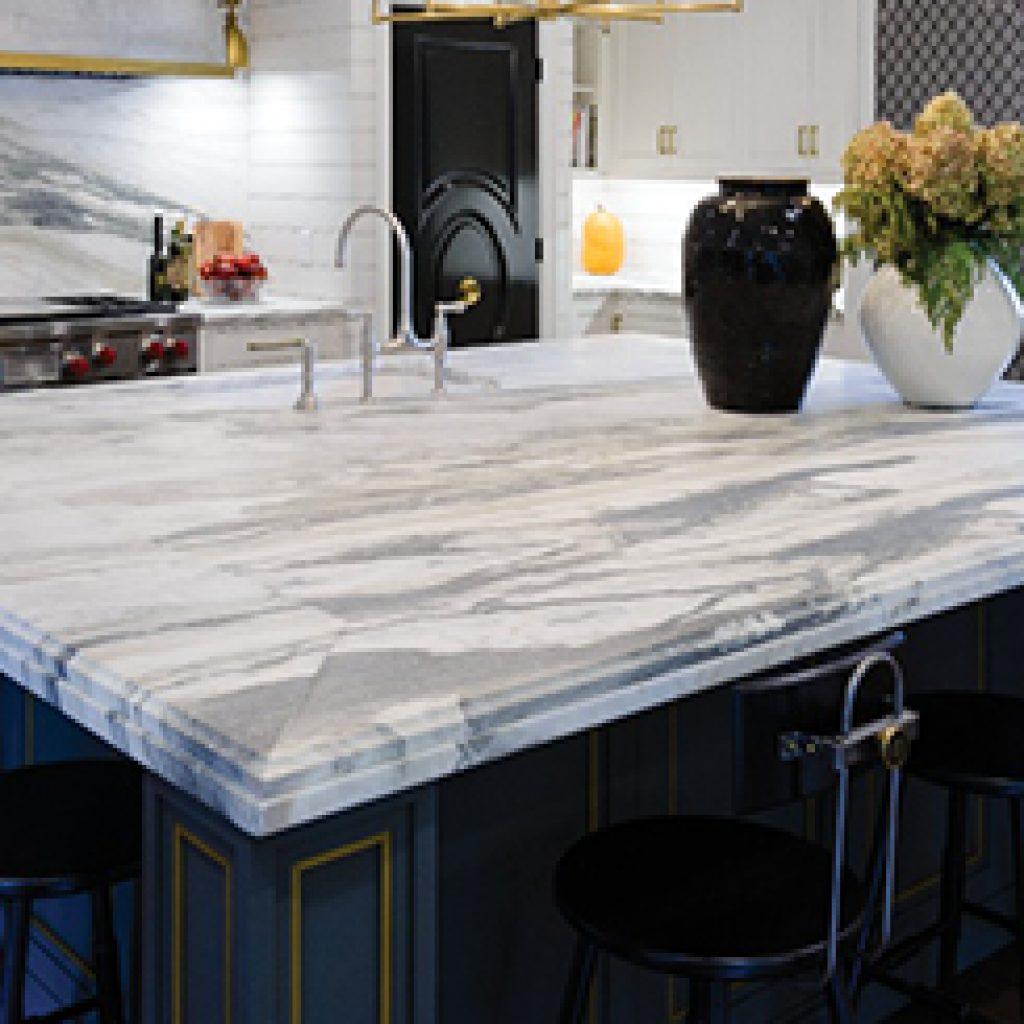 comptoir-de-marbre-grifon-1024x1024 HOME