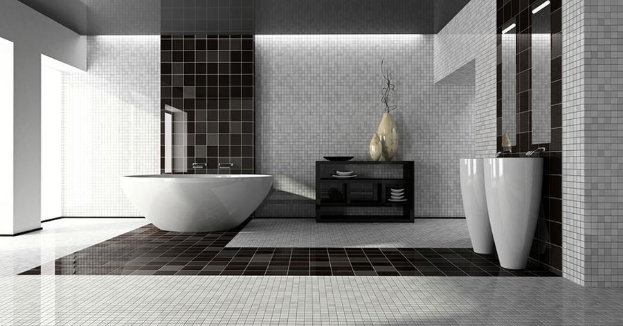 ceramique-tuiles-quartz-granite-marbre HOME