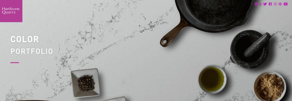 quartz-comptoir-hanstone-montreal-1024x355 QUARTZ HANSTONE
