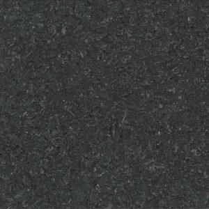 cambrian-black-mat-granite-grifon-montreal-300x300 Granite Noir | Cambrian Noir | St-Henry Noir