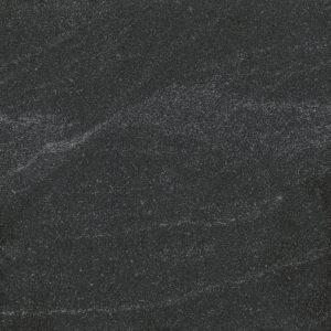 granite-noir-antique-american-black-grifon-300x300 Granite Noir | Cambrian Noir | St-Henry Noir