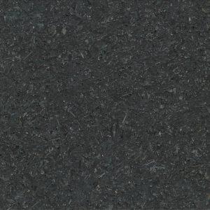 granite-noir-cambrian-black-antique-grifon-300x300 Granite Noir | Cambrian Noir | St-Henry Noir
