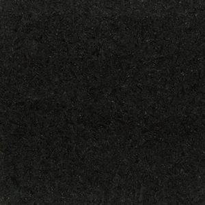 granite-noir-cambrian-black-poli-grifon-300x300 Granite Noir | Cambrian Noir | St-Henry Noir