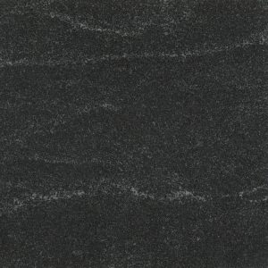 granite-noir-poli-american-black-grifon-300x300 Granite Noir | Cambrian Noir | St-Henry Noir