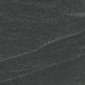granite-noir-poli-mat-american-black-grifon-300x300 Granite Noir | Cambrian Noir | St-Henry Noir