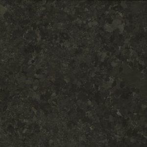 granite-noir-saint-henry-black-antique-grifon-300x300 Granite Noir | Cambrian Noir | St-Henry Noir