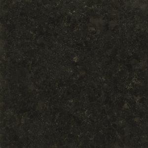 granite-noir-saint-henry-black-poli-grifon-300x300 Granite Noir | Cambrian Noir | St-Henry Noir