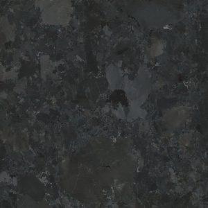 granite-noir-saint-henry-black-poli-mat-grifon-300x300 Granite Noir | Cambrian Noir | St-Henry Noir