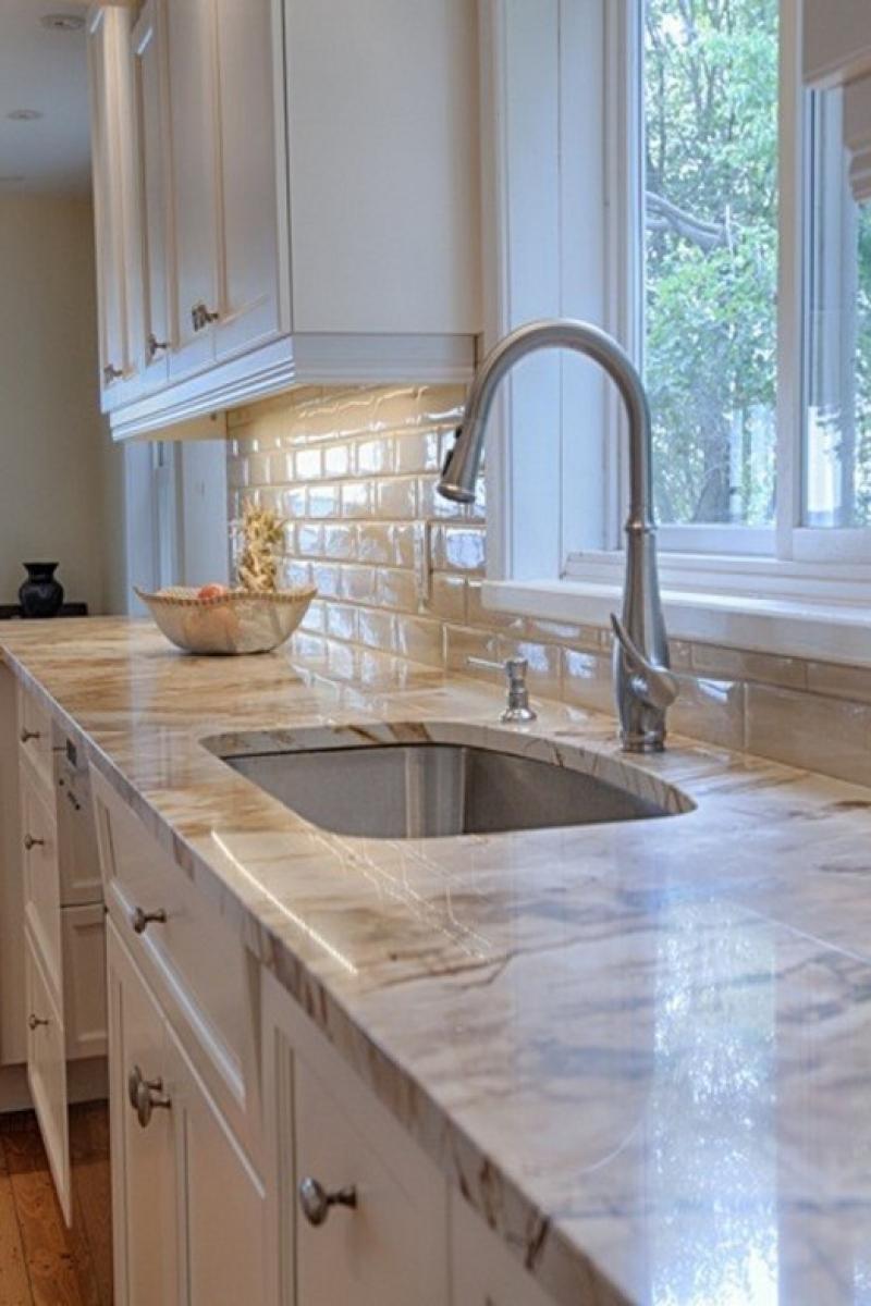 comptoir-cuisine-en-granite